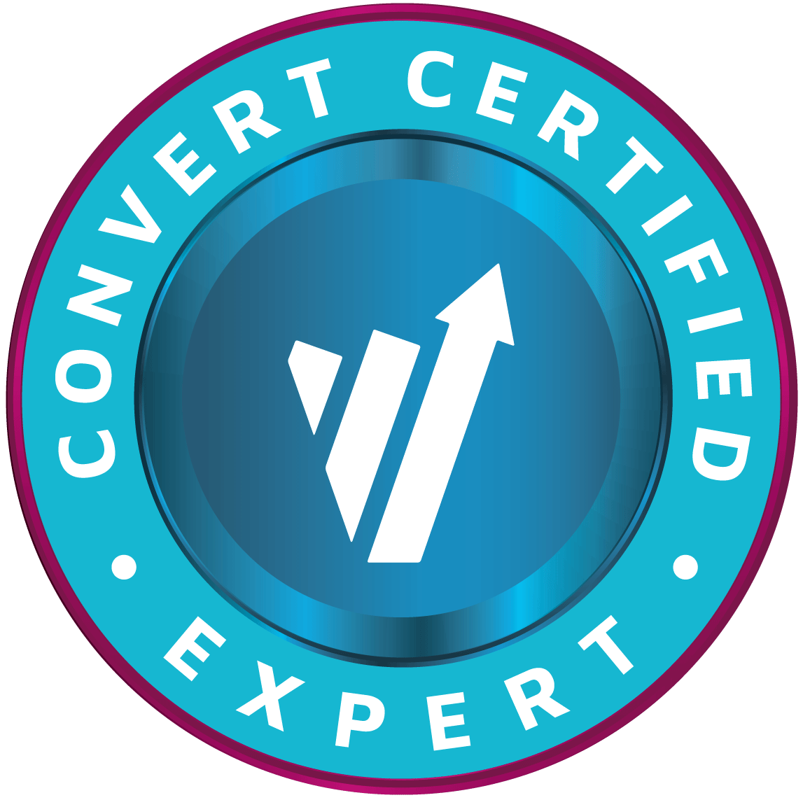 Convert-Certified-Expert-Badge-(PNG)